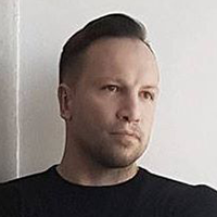 Avatar Dawid Szmigiel